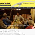 Website 2021